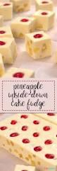 best 25 pineapple dream cake ideas on pinterest pinapple dream