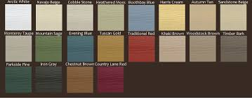 exterior lap siding lowes hardy siding hardiplank colors