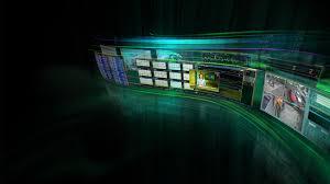 solutions for multiple displays u0026 digital signage nvidia quadro