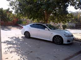 lexus rc 200t south africa isf from south africa clublexus lexus forum discussion