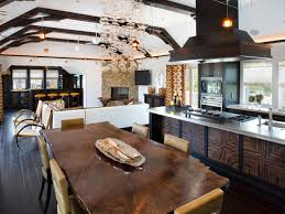 coastal kitchen ideas coastal kitchen design pictures ideas tips from hgtv hgtv
