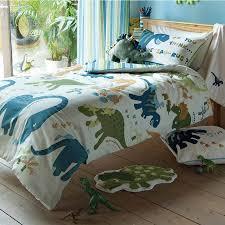 dinosaur bedding full popular theme u2014 modern storage twin bed design