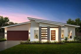southern vale homes u2013 new home builders albury wodonga bendigo