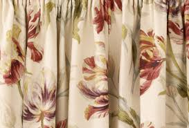 How To Measure For Drapery Panels Hypnotizing Photo Nourished Gray Curtain Valance Enchanting