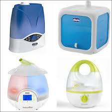 comment humidifier la chambre de b humidifier la chambre de bebe idées décoration intérieure