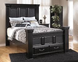 walker furniture bedroom sets mattress black poster bedroom set universnarutocom