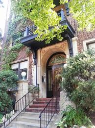 one bedroom apartments in st paul mn rent cheap apartments in st paul mn from 685 rentcafé