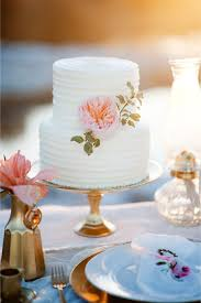 75 best wedding cakes images on pinterest cake ideas dessert
