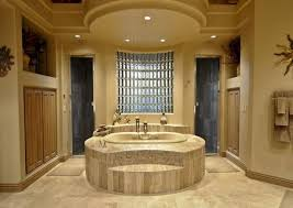 two things about decorating ideas for bathrooms home decor news