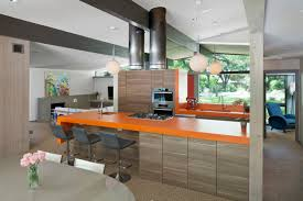 mid century modern kitchen countertops 5 kitchen remodeling tips for a completely new look
