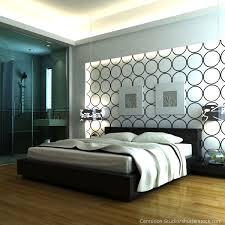 Schlafzimmerm El Erle Best Indirekte Beleuchtung Schlafzimmer Photos House Design