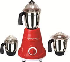 most useful kitchen appliances best kitchen small appliances most useful kitchen appliances list of