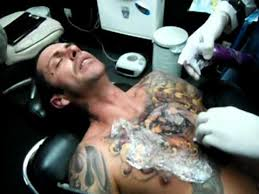 chest cover up best artist in portugal tattdrago