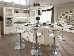kraftmaid white kitchen cabinets bar beautiful pendant lighting with elegant kraftmaid kitchen