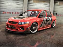 mitsubishi ralliart logo wallpaper hottest wallpapers ever evolutionm mitsubishi lancer and