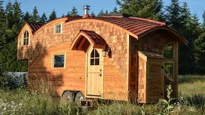 tiny house vacation reasons your next vacation rental should be a tiny house