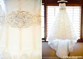 white flower bridal boutique san diego wedding u0026 bridesmaids dresses