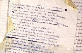 eminem xxl lyrics how to start writing advanced rhymes right now rappingmanual com