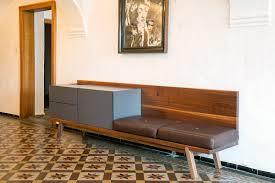 Esszimmer Bank Polster Fixias Com Polster Fur Gartenbank 111832 Eine Interessante