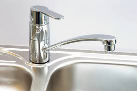 Kitchen Faucet Brand Reviews High Arc Kitchen Faucet Reviews High End Faucets Kitchen Faucet