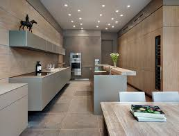 grand dining contemporary kitchen cheshire by bulthaup by