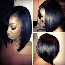 full sew in hairstyles gallery home improvement sew in hairstyles with bangs hairstyle tatto