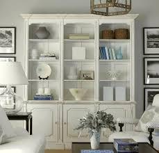 House Bookcase 351 Best Beyond Books Bookcase Arrangements Images On Pinterest