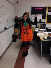 29 best halloween costume fun for teachers images on pinterest