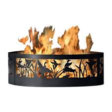 Outdoor Fireplace Canada - 353 best fireplaces u0026 wood stoves u003e outdoor fireplaces images on
