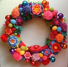 30 of the best diy christmas wreath ideas kitchen with my 3 sons