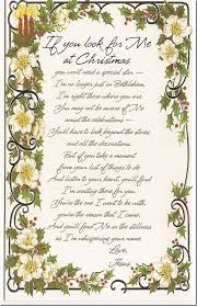 best 25 christmas prayer ideas on pinterest christmas wishes
