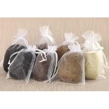 chignon cuisine chignon maker hair accessories sweethearts hair design