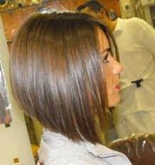 inverted bob hairstyles 2015 long bob hairstyles back view best haircut style