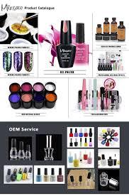 fake nail designs organic nail products wholesale gel polish