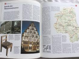 Plz Bad Pyrmont Streifzüge Durch Das Historische Deutschland Der Große Adac Reise