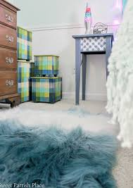 boys bedroom makeover reveal one room challenge sweet parrish boys bedroom makeover reveal 6