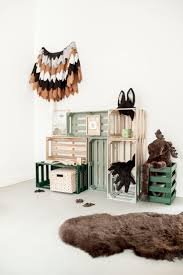 Moreno Combles by 473 Best Images About Inspiration Children U0027s Room On Pinterest
