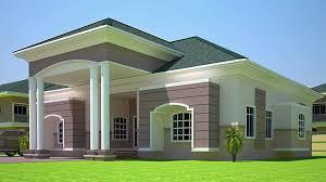 ghana homes ghana house plans ghana house designs ghana pictures