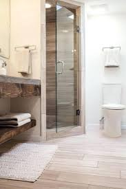 wash down toilet excellent space saving idea for a small bathroom