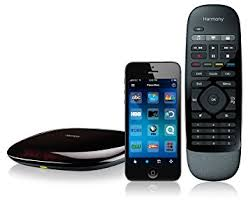 amazon technical problems black friday amazon com logitech harmony smart control black home audio