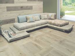 meuble canapé design canapé design pas cher meublesgrahambarry regarding meuble design