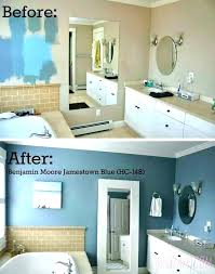 wholesale home interiors painting bathroom cabinets color ideas bathroom cabinet color ideas