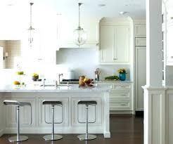island kitchen light pendulum lights for kitchen proportion pendant lights kitchen