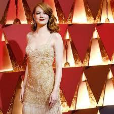 2018 golden globe nominees film snubs and surprises wonder woman