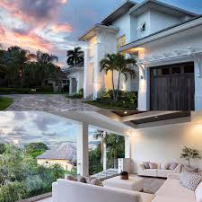 plan 31822dn four second floor balconies luxury houses plan 86041bw grand florida house plan architectural design house