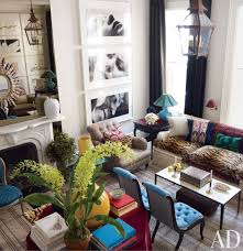 living room phenomenal how to decorate your living room photos full size of living room phenomenal how to decorate your living room photos ideas for