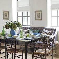 dining room with couch dining room with couch sofa home design