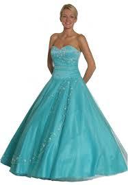 quinceanera dresses aqua aqua princess dress strapless aqua ballroom aqua quinceanera
