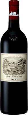 learn about chateau lafite rothschild 1998 château lafite rothschild 1er cru pauillac armit wines