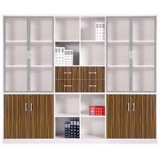incredible office furniture file cabinets office furniture file